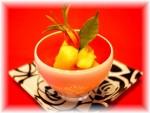3月期レッスン~春の和食 基本をしっかり♪ プロのお味に・・。~