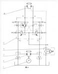 中国特許判例紹介(39):中国職務発明報酬の算定(第1回)