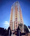 A158.青山パークタワーが人気物件であり続ける理由