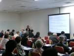 見落としがちな相続対策と情報対策セミナー講師を行ってきました|横浜市