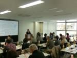 見落としがちな相続対策と情報対策セミナー講師を行ってきました|藤沢市