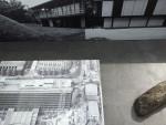 丹下健三の建築・プロポーションの美しさ