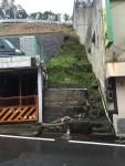 建物調査 家の傾き 神戸市