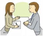 【FP継続 倫理】FPのための保険と証券のコンプライアンスとビジネスモデル