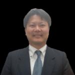 中小企業のためのBCP策定実践セミナー(6/11大阪)