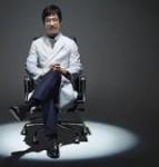 Dr.倫太郎 2 心理療法における治療の枠組み
