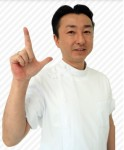 【病院では教えてくれない腰痛の真常識】連載開始!(東京スポーツ新聞)