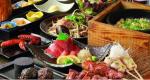 福岡県飲食ホームページ製作実績!牛タン屋「まるたんや」さんのPC&スマホサイトを製作しました