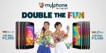 フィリピンで格安携帯電話を手に入れよう!