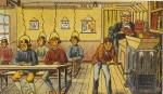 日本の子供は教育難民