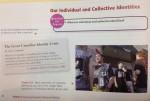 カナダの教育課程で学ぶコース・カナダクラブ【社会科教育の危機的な差】