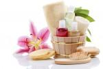 化粧品輸入販売プロセス⑲~INCI名登録や日本語成分表示名称登録が必要な成分の有無チェック~
