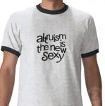 Altruism - 幸せな大人になるために