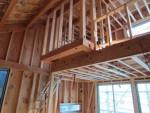 ハウスメーカーを比較検討したい! 設計・見積を専門家がチェック