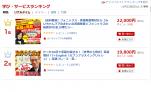 英語発音DVD、フォニックスDVDなら楽天ランキング4部門1位のこれ!