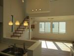 【9/23~26連休開催】注文住宅の設計・見積をプロがチェック!