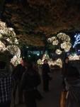 【ソウル宮廷料理】知る人ぞ知る韓国宮廷料理のお店「必敬斎(ピルキョンジェ)」