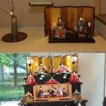 いまさら聞けない大人のマナー 日本の伝統行事 お雛様の飾り方 男雛は右?左?