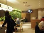 まるでカフェ!! 3月11日リニューアルオープンした吉野家が凄い!