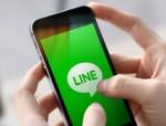 LINEを盗み見るのは違法なの??