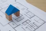 住宅ローンの金利はまだ下がりますか?
