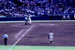 【高校不要論】高校中退経験者が語る本音 ~黒田博樹投手に学ぶ~ 諦めないで続けてみる