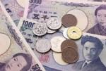 インフレに対する運用方法はどうすればよいのか?