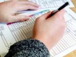 全額所得控除で大きな税軽減効果が魅力のiDeCo(個人型確定拠出年金)