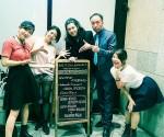 9/23 渋谷takeoff7 『LlVE!LlVE!WINGS』/協賛 レッドブルジャパン ①