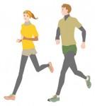 メタボnavi.comにて中性脂肪とコレステロール値を改善する記事が掲載されました。