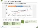 年金の「繰り上げ受給」と「繰り下げ受給」比較