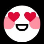 「名古屋おもてなし武将隊卓上カレンダー2017」残り僅かです!! 急いで下さい!m(._.)m