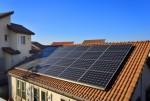 Q&A  太陽光発電はお薦めですか?