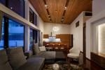 Q&A 断熱性の悪い家をどうやって安く快適にリフォームできますか?