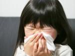 花粉症対策は運動と食事!花粉症解消エクササイズと食事の方法