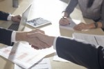 技術力やサービス内容を評価してもらい融資を受けるための方法:銀行対策