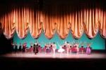 LINE@のお友達登録をお待ちしてます!ミストラルバレエスタジオ