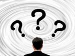 金融検査マニュアルが廃止されると、借りやすくなるのか?