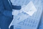 民法改正が、銀行融資に与える影響やポイントの考察(銀行対策)
