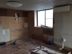 古い住宅リフォーム時の意外と多い追加工事箇所