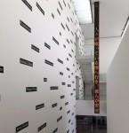 ギャラリーや美術館のような住まいとは?豊田市美術館の奈良美智展から