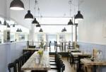 かもめ食堂に見る、北欧カフェのシンプル可愛い空間デザイン