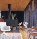 北欧、住まいの特徴とは?(1)日本の住まいに、北欧住宅の工夫をあてはめると