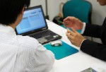融資審査を早くしてもらい、回答を得る方法:銀行対策