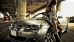 男性の車選びと、女性への愛情は類似する!?