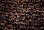 カナダの大学・今年の秋学期がすでに満員で出願締め切り
