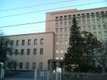 仙台地方裁判所・高等裁判所