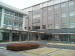 さいたま地方裁判所熊谷支部・熊谷簡易裁判所