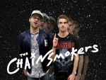 The Chainsmokers 6月に来日