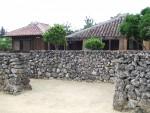日本各地の建築様式